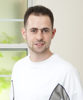 Tarek Fatyani